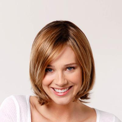 Haarausfall – was kann ich tun?