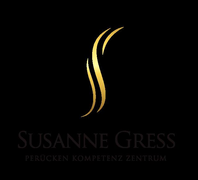 Perücken-Kompetenzzentrum Esslingen