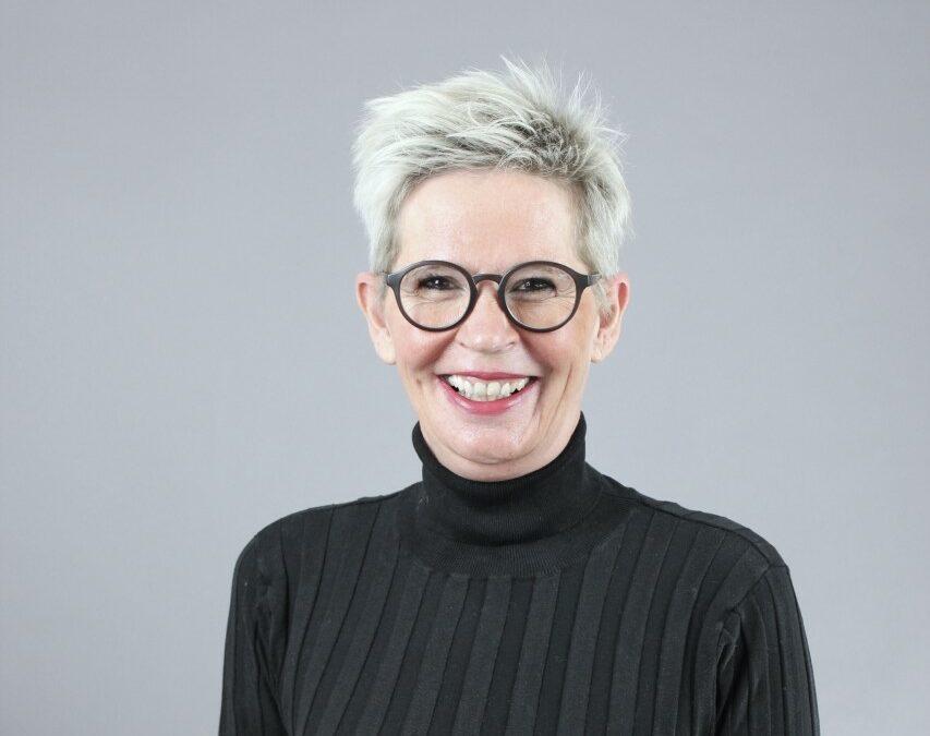 Susanne Gress